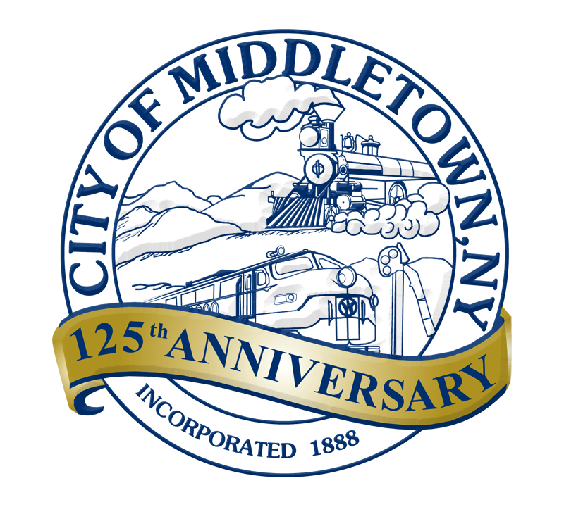 CITY-OF-MIDDLETOWN-ANNIV