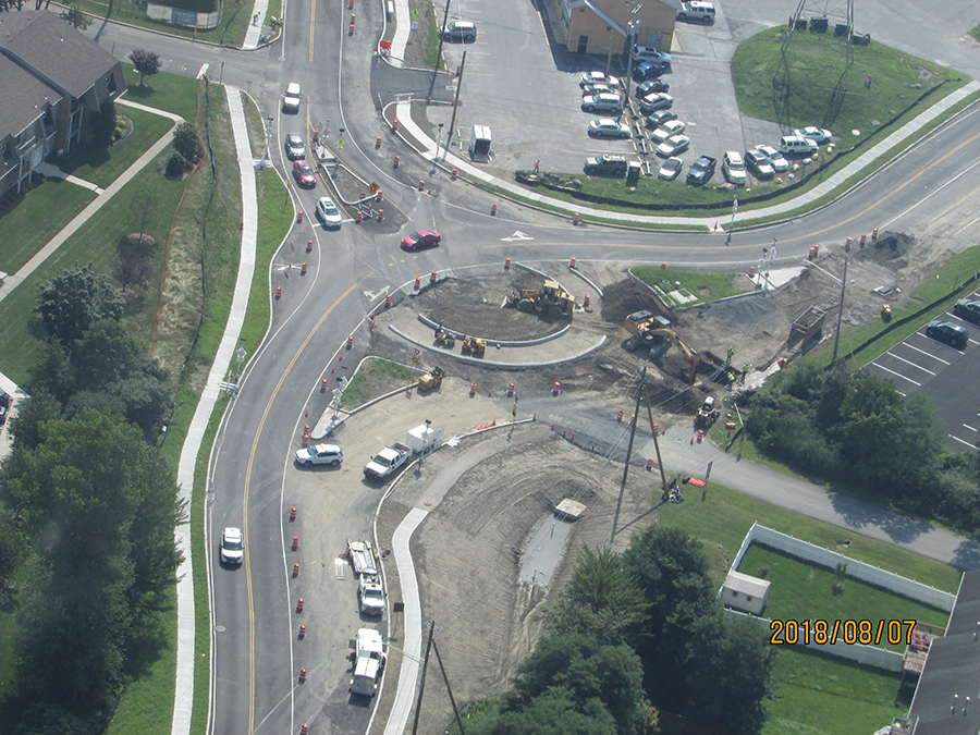ROUNDABOUT PIC 7 compressed